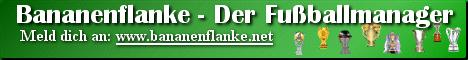 Bananeflanke.net