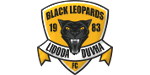 Black Leopards F.C.