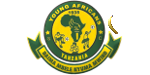 Young Africans S.C.