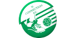 W Connection F.C.